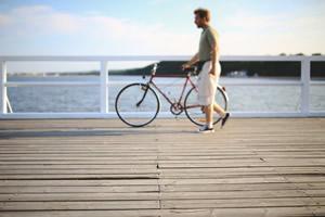Waarom niet bewegen slecht is voor de gezondheid